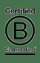 B corporation hamac filet mexicain
