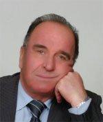 Kevork (George) Apelian (1941-2011)