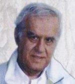 Մովսէս Պչաքճեան