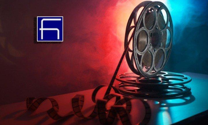 """""""Father Land"""" Short Movie Contest Results Announced  (Armenia)"""