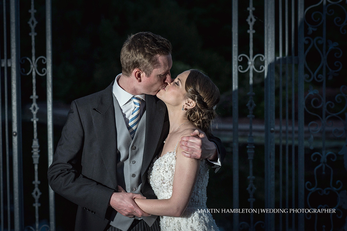 Capesthorne-Hall-wedding-photography-Natalie-Jonathan-blog-012