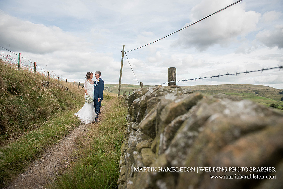wedding-photos-portrait-martin-hambleton