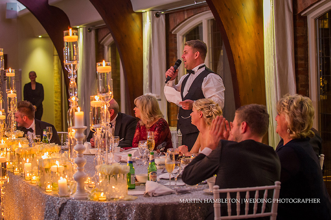 Colshaw-Hall-winter-wedding-045