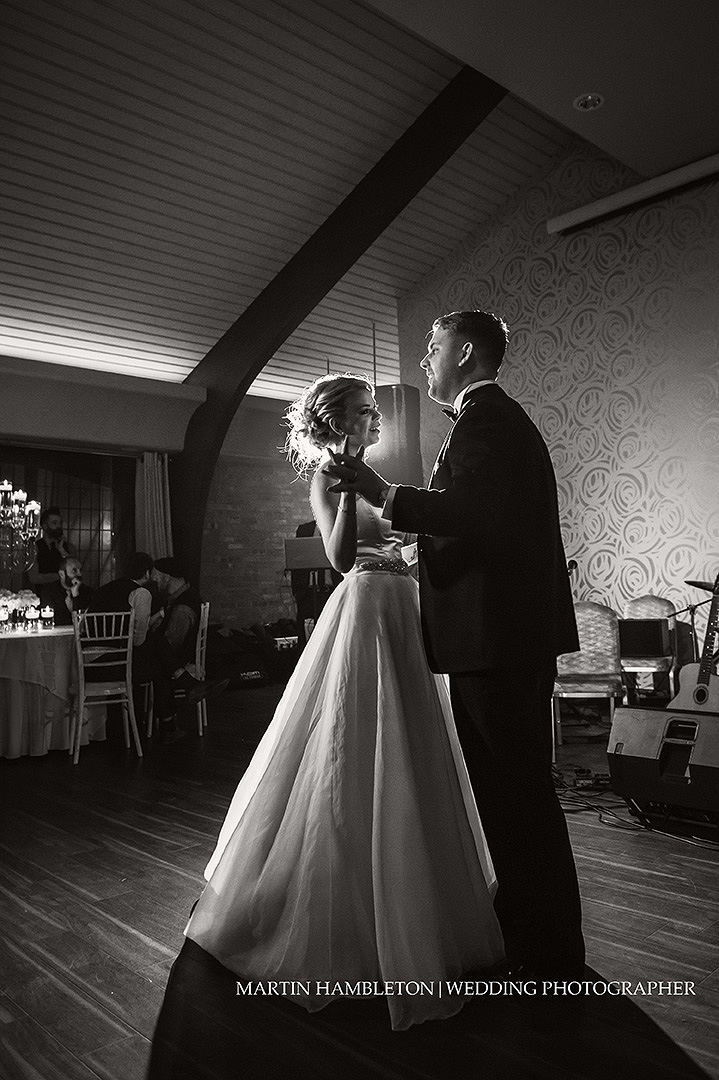 Colshaw-Hall-winter-wedding-055