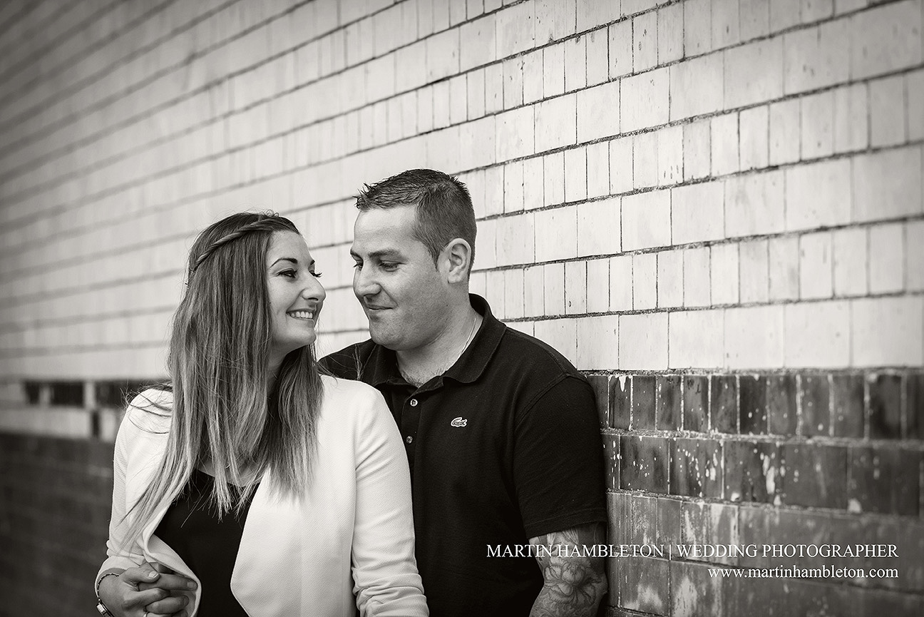 Emma-Nick-engagement-shoot-007