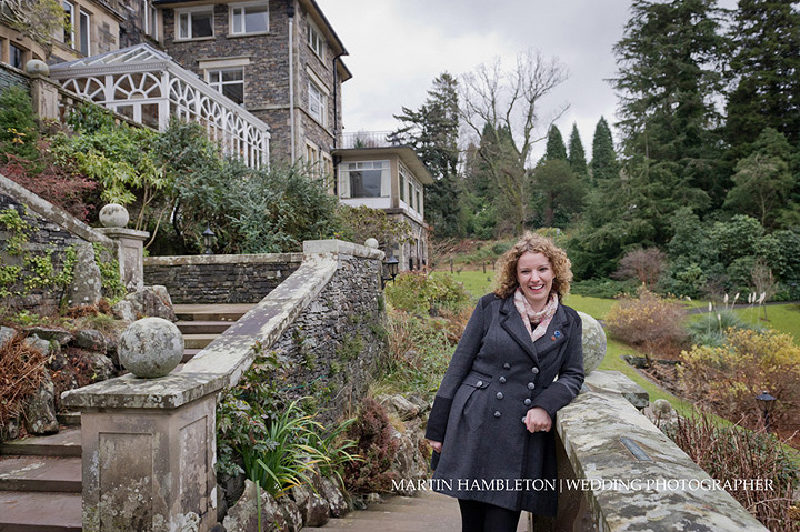 Langdale-Chase-Hotel-Windermere-engagement-shoot-009