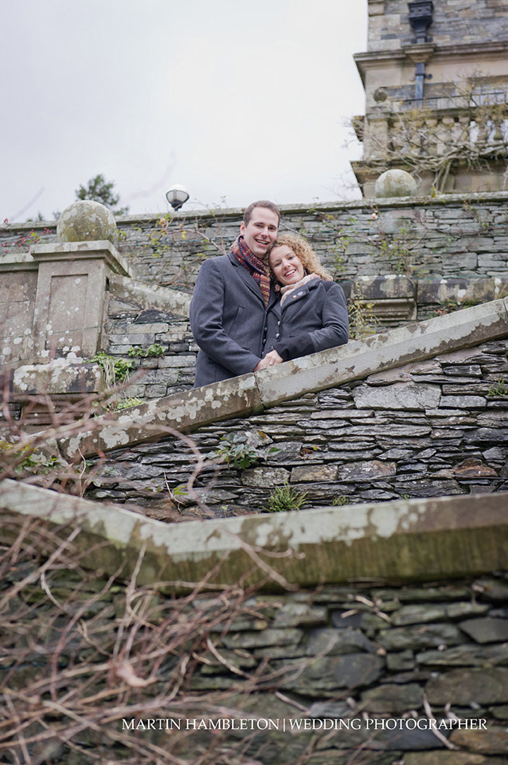 Langdale-Chase-Hotel-Windermere-engagement-shoot-010