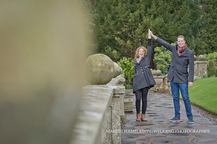 Langdale-Chase-Hotel-Windermere-engagement-shoot-012