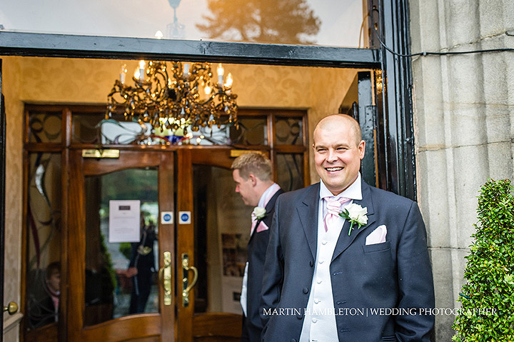 Beauchief-wedding-photography-blog-002