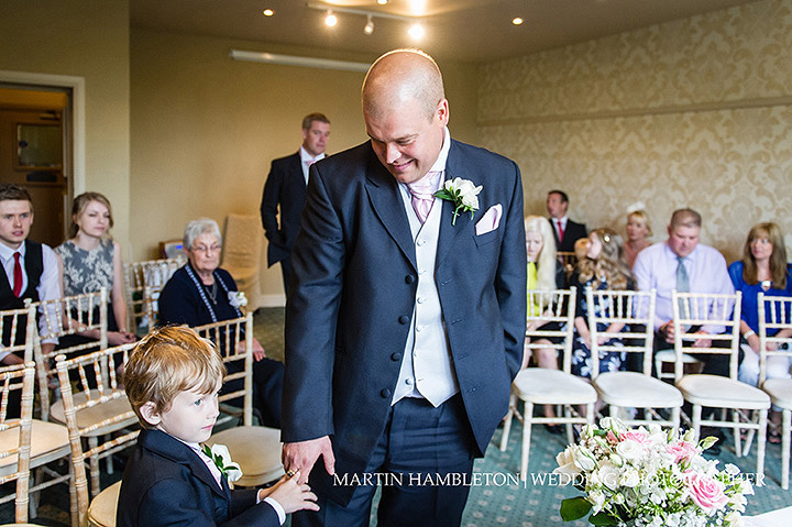 Beauchief-wedding-photography-blog-008