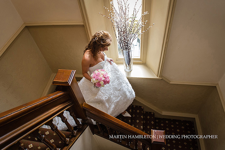 Beauchief-wedding-photography-blog-010