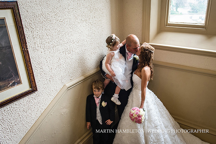 Beauchief-wedding-photography-blog-017