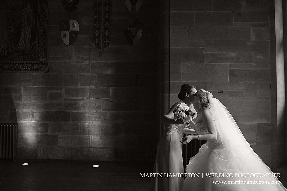 AdobeBridgeBatchRenameTemp13Peckforton-castle-cheshire-wedding-venue-061