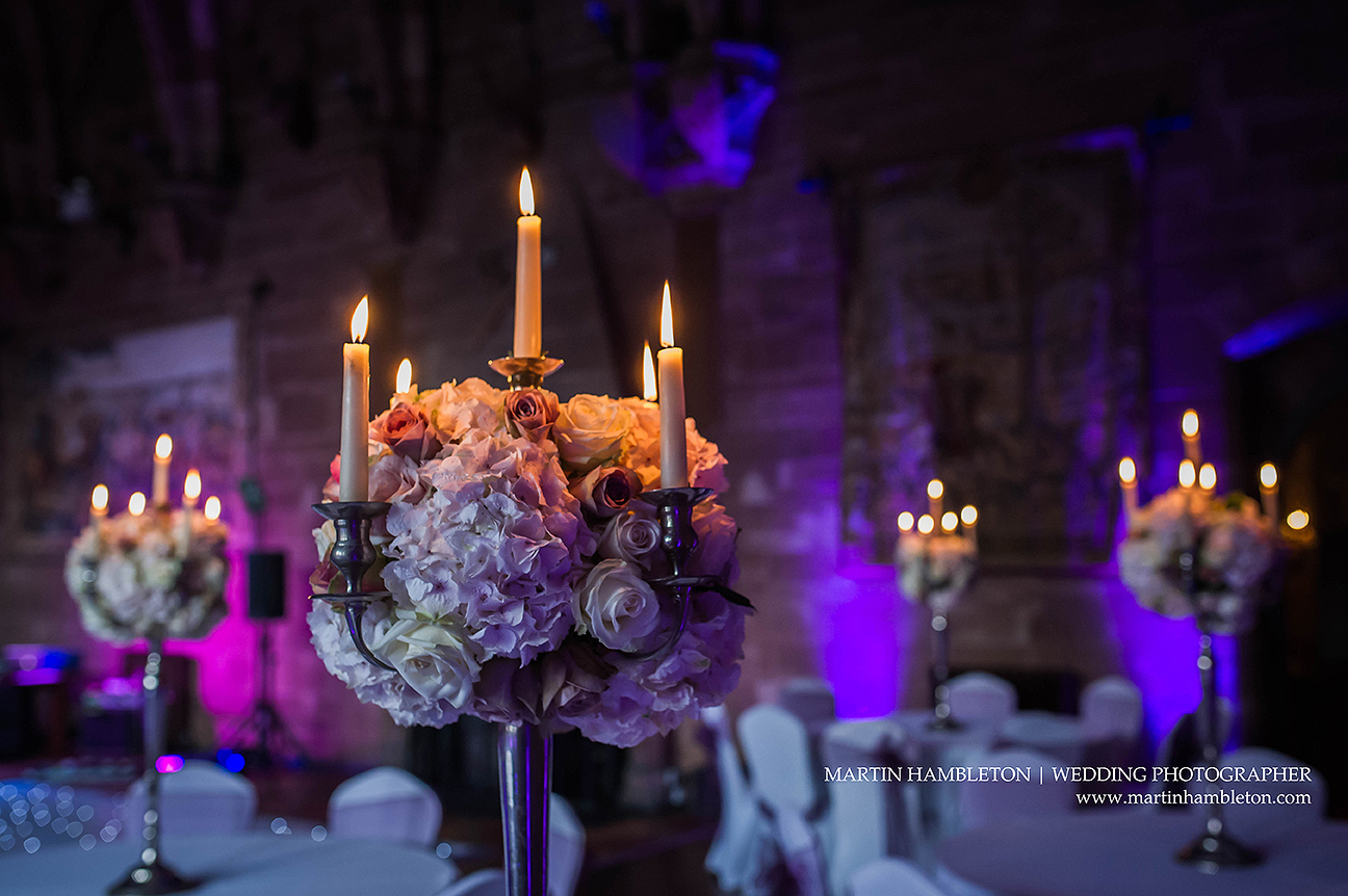 AdobeBridgeBatchRenameTemp6Peckforton-castle-cheshire-wedding-venue-023
