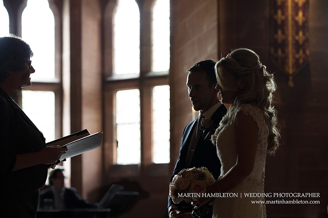 Peckforton-castle-cheshire-wedding-venue-003
