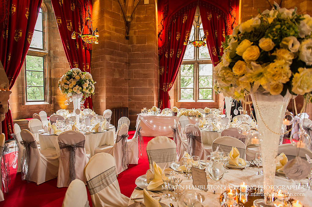 Peckforton-castle-cheshire-wedding-venue-004