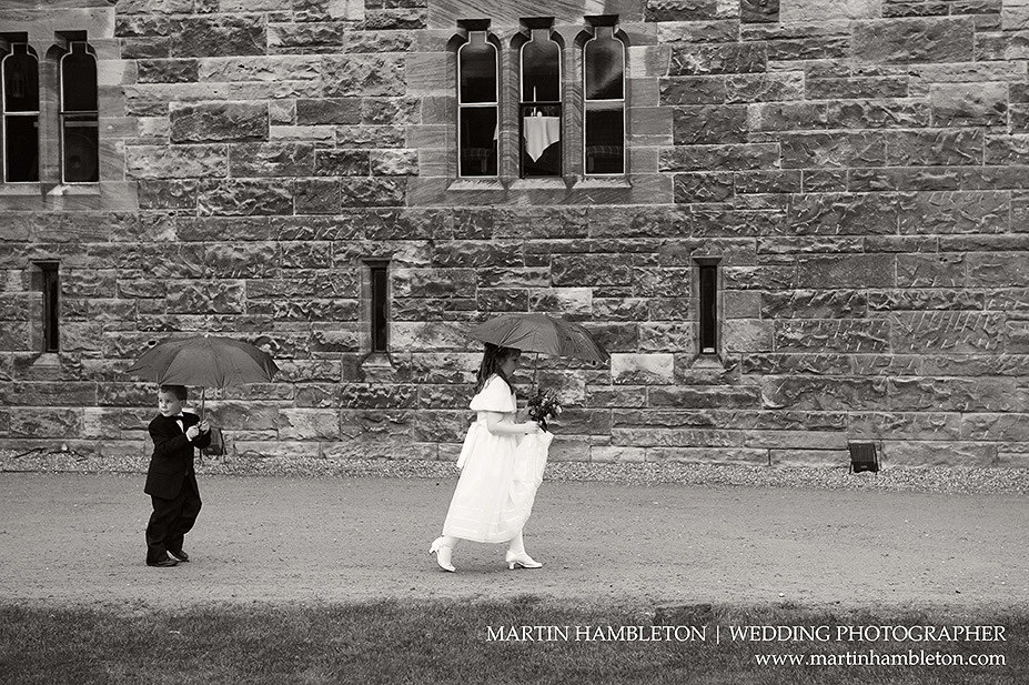 Peckforton-castle-cheshire-wedding-venue-036