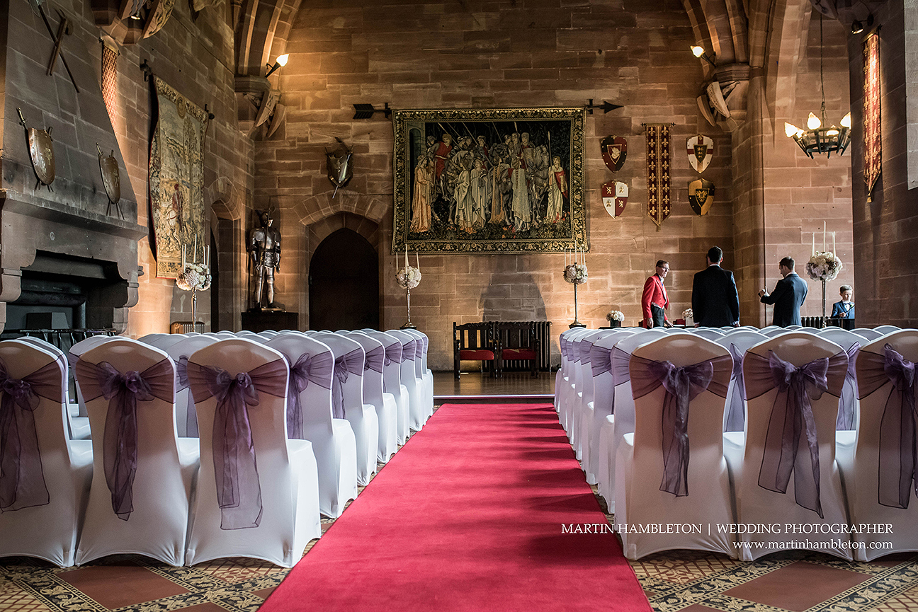Peckforton-castle-cheshire-wedding-venue-053