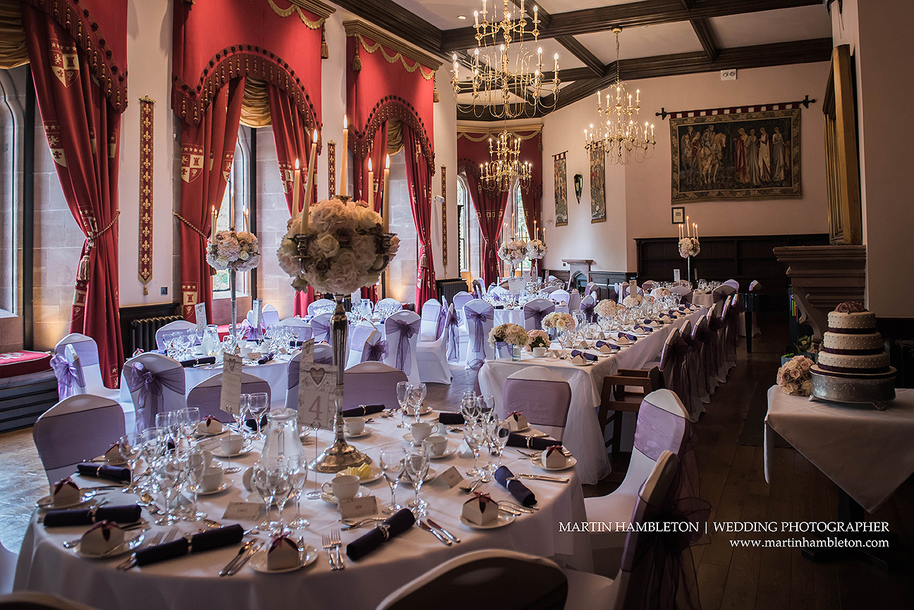 Peckforton-castle-cheshire-wedding-venue-057