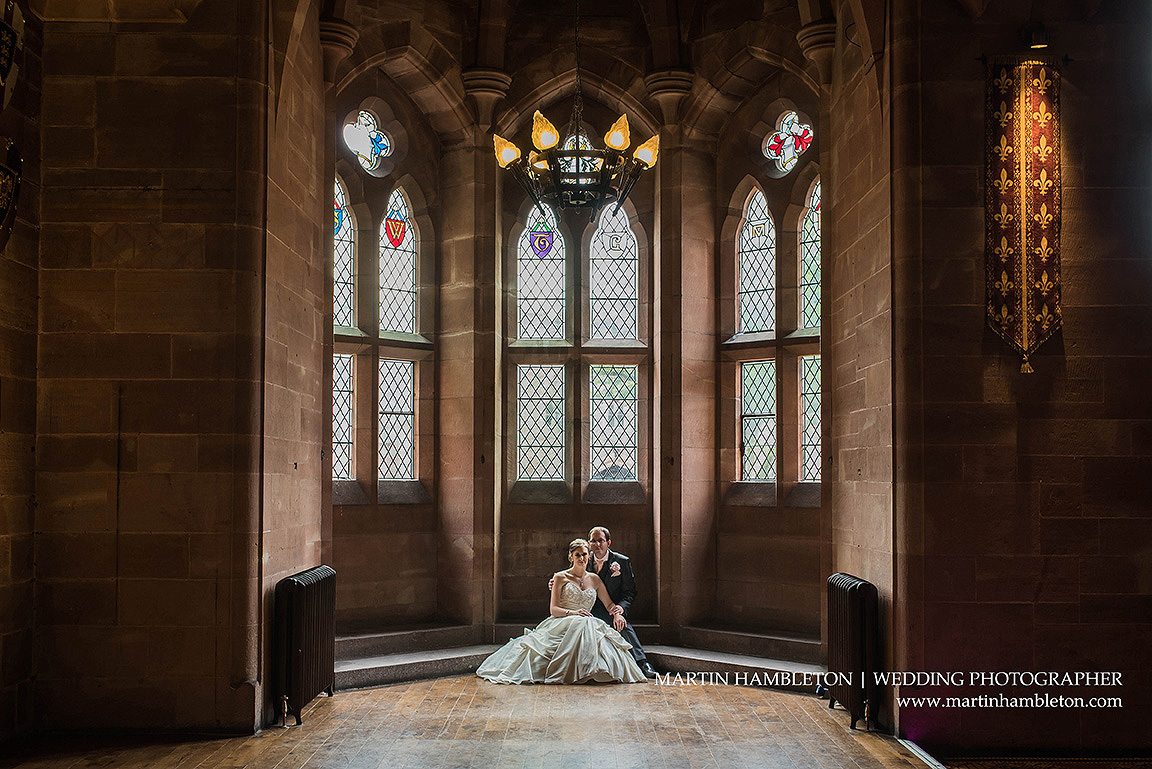 peckforton-castle-cheshire-wedding-venue-great-hall-photo