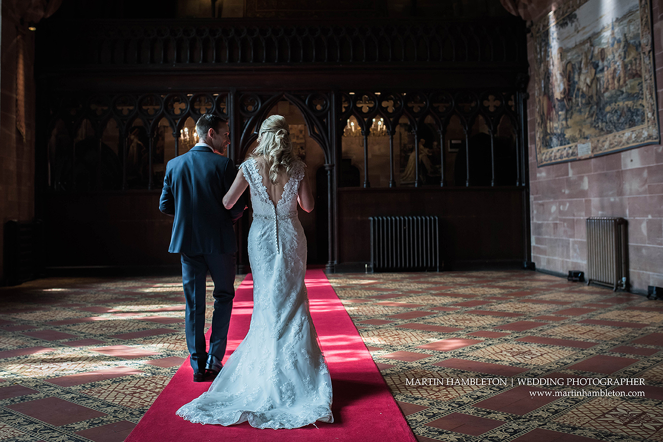 Peckforton-castle-cheshire-wedding-venue-067