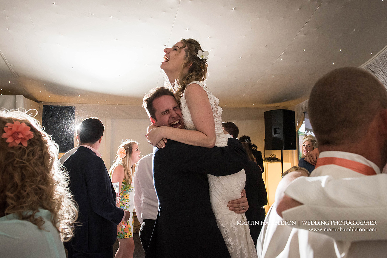 Wedding-photography-Combermere-Abbey-photo