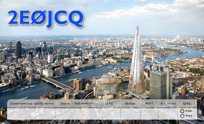 2E0JCQ QSL Card 2