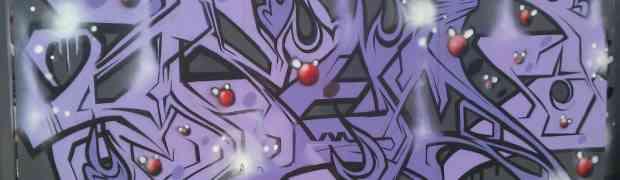 London's Best Street Art