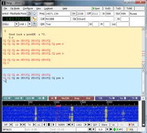 Top 10 Amateur Radio Uses for the Raspberry Pi ← M0JCQ's Ham Blog