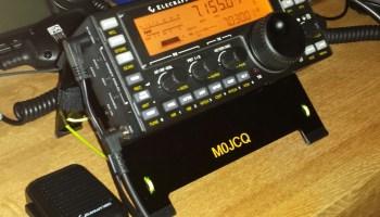 Yaesu 817ND vs Elecraft KX3 Differences for Portable Use