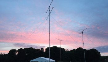 Tropospheric DX on 2m SSB (with video) ← M0JCQ's Ham Blog