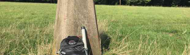 How to Undertake a SOTA Activation - Step by Step Guide
