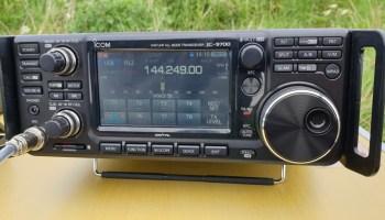 Why Choose the Icom 7300 over the 7610? ← M0JCQ's Ham Blog