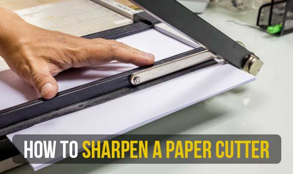 how to sharpen images