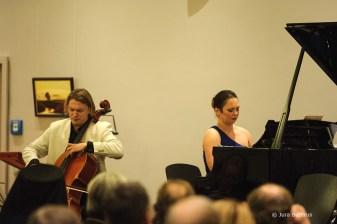 chaikovski_dom_ke_koncert_ 21