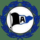 logo_bielefeld