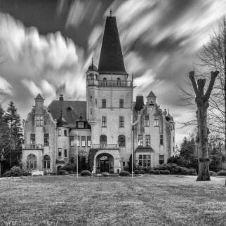 Schloss Tremsbüttel
