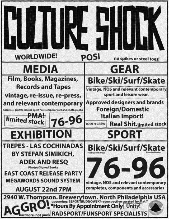 cultureshockflyer1outlined