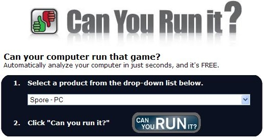 can-you-run-it-screenshot1