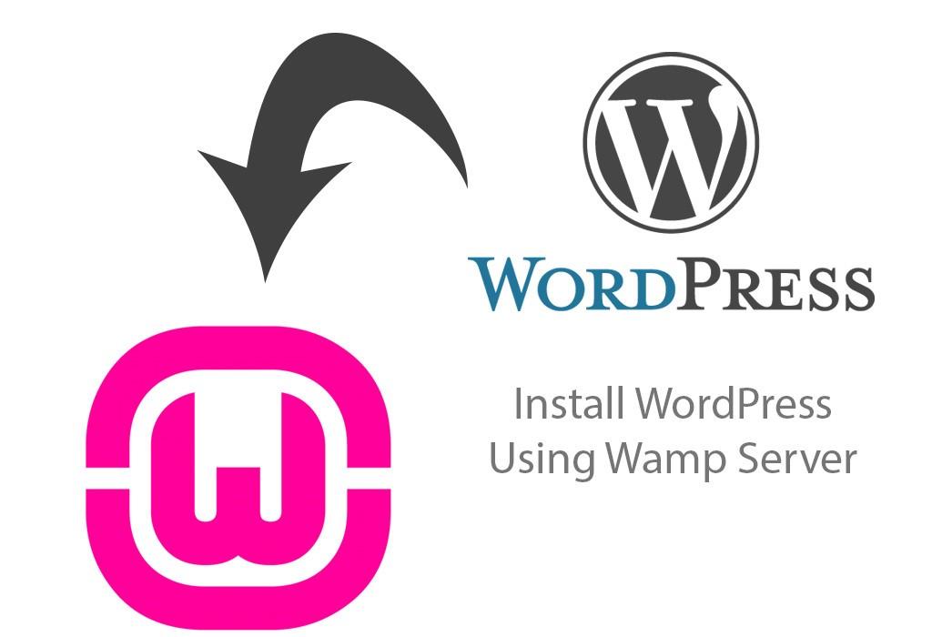 Wamp-wordpress-1024x700
