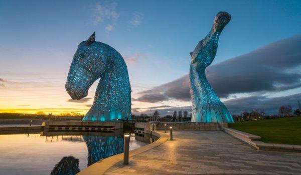 ©Kenny Lam Visit Scotland