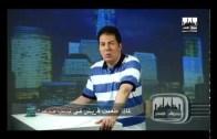 Episode 9 ?برنامج صندوق الإسلام – الحلقة التاسعة : لماذا طعنت قريش في نسب محمد