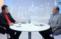 حامد عبد الصمد – اسباب الارهاب فى العالم الاسلامى