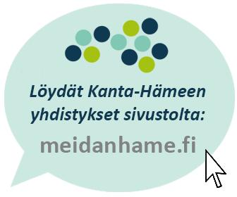 MH_nettibanneri_336x280