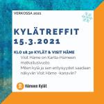 Kylatreffit_verkossa_15.3.2021
