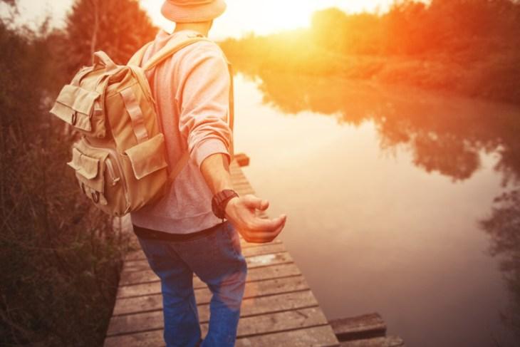 mejores-blogs-de-viajes-recomendados-800x534