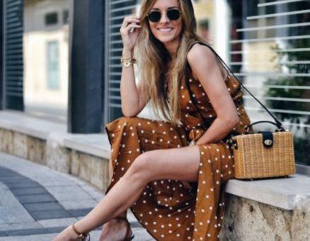 Virginia Rodríguez – Instagramer de moda