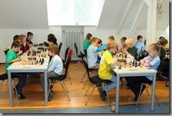 2012-10-19 - Grundschulpokalturnier Bemerode (1)