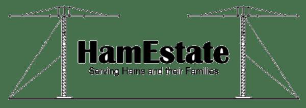 Ham Estate