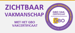 Logo GBO